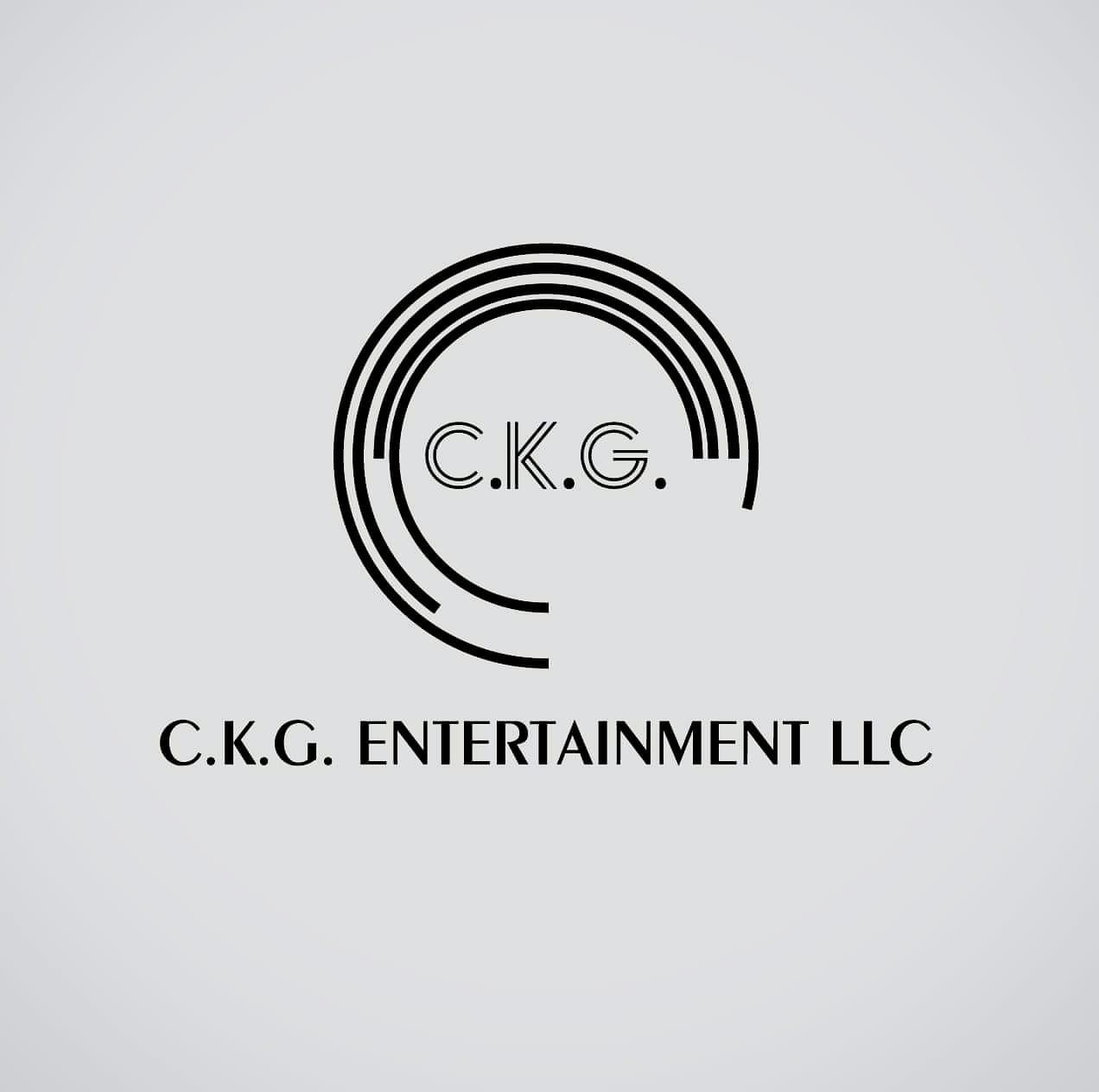 C.K.G. Entertainment. LLC