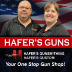 Business Photo or Logo: Hafers.jpg