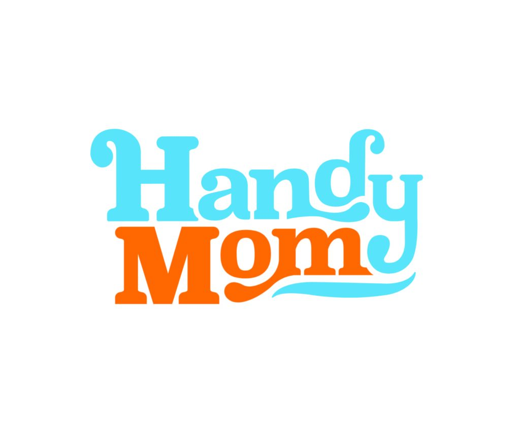 Business Photo or Logo: Horizontal_ColorLogo_HandyMomLLC.jpg