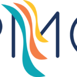 Business Photo or Logo: PMC-logo-swish.png