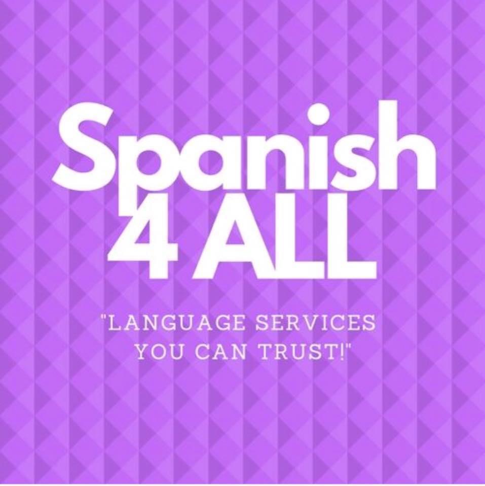 Spanish 4 All