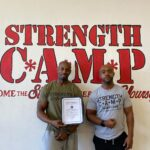 File Upload: Strength-Camp.jpg