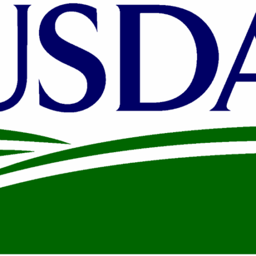 USDA Introduces New Insurance Policy for Farmers Who Sell Locally