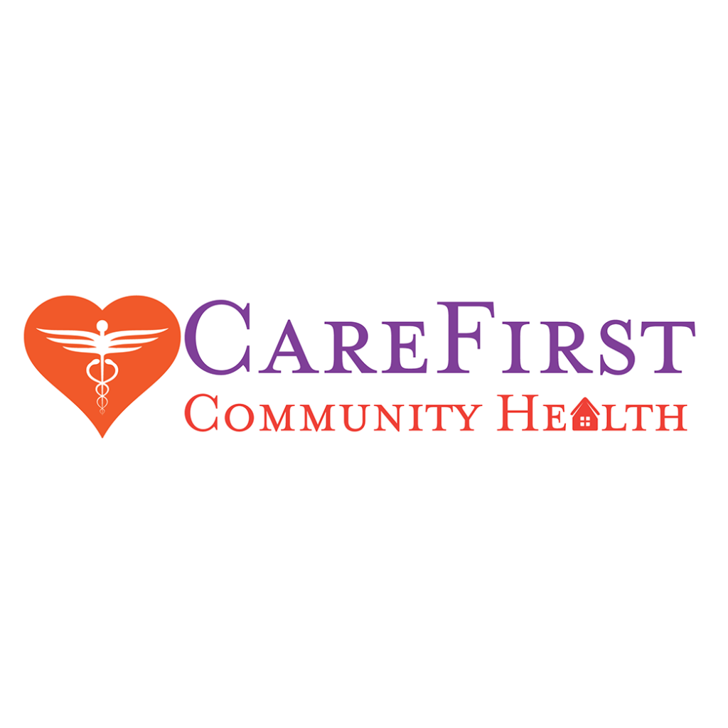 care-first