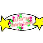 File Upload: dnnd-logo-work-F123-1.jpg