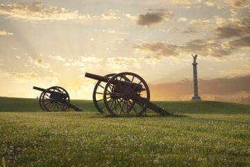 Antietam-Sunset-1200x800