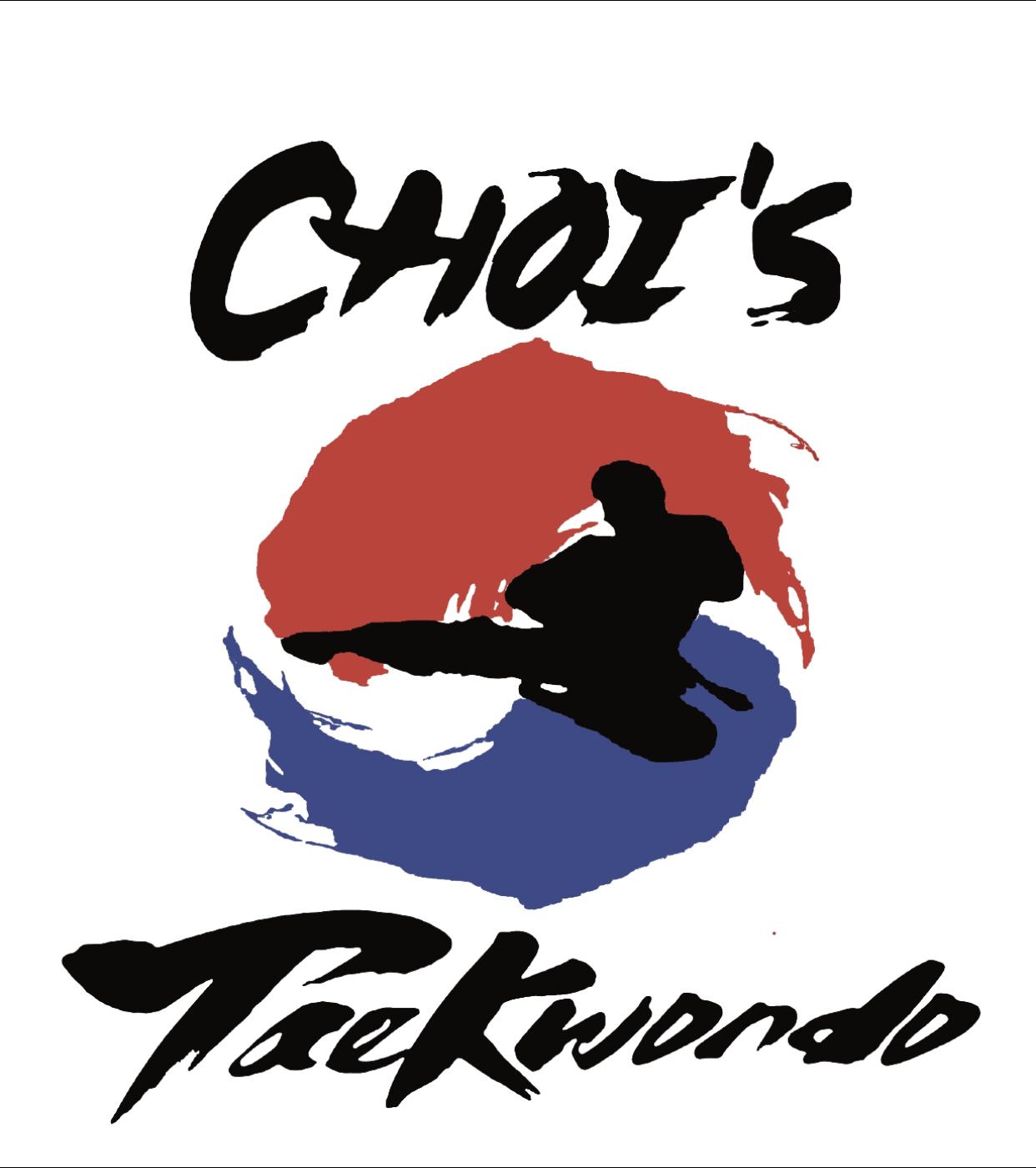 Choi's Tae Kwon Do Martial Arts