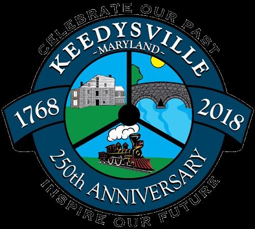 keedysville