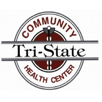 Tri-State Community Health Center logo