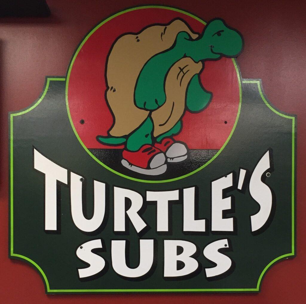 File Upload: turtle-subs.jpg